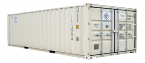 viconlog-container20