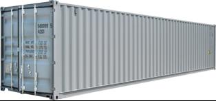 viconlog-container40b